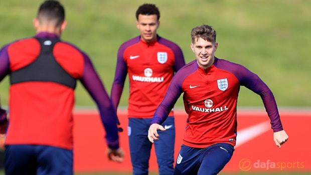 John-Stones-England-2018-World-Cup-qualifier