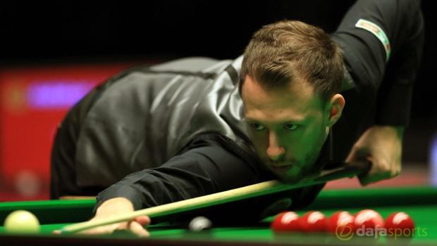 Judd-Trump-Players-Championship-crown-snooker