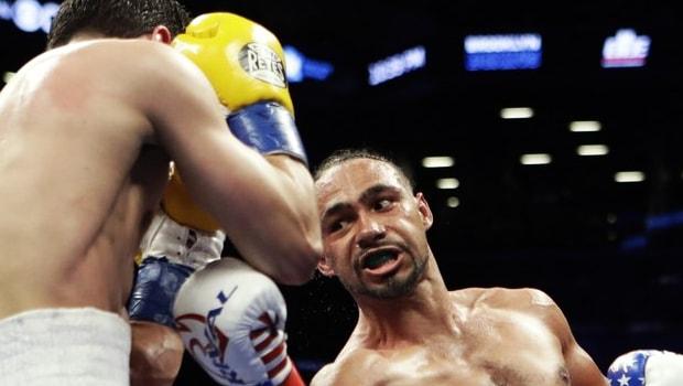 Keith-Thurman-vs-Danny-Garcia-Boxing