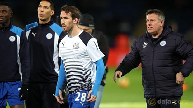 Leicester-City-caretaker-boss-Craig-Shakespeare