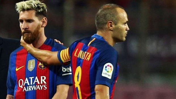 Lionel-Messi-and-Andres-Iniesta-min