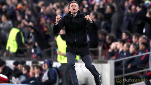 Luis-Enrique-Barcelona-Champions-League-quarter-final