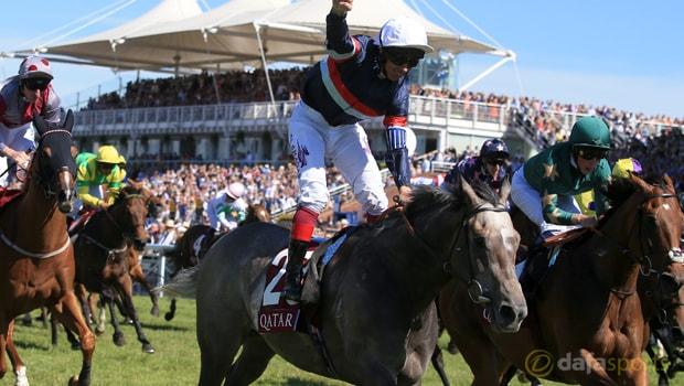Magical-Memory-Horse-Racing