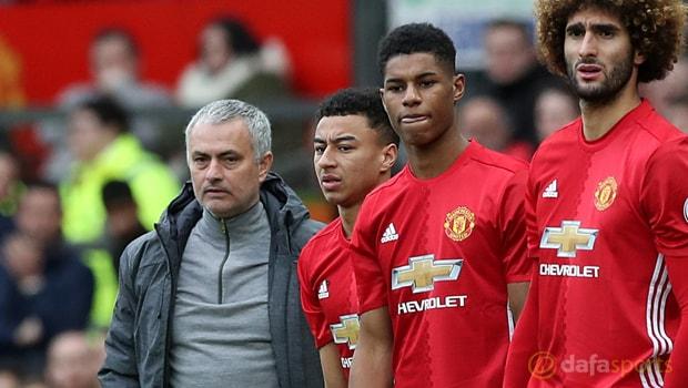 Man-United-boss-Jose-Mourinho-Europa-League