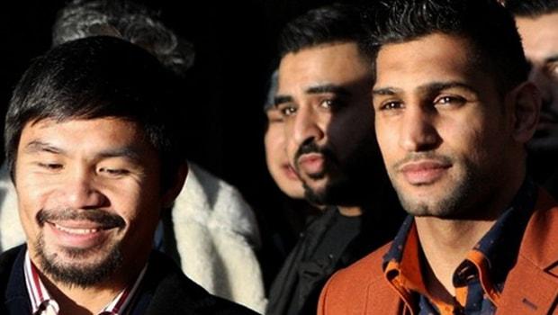 Manny-Pacquiao-vs-Amir-Khan-Boxing