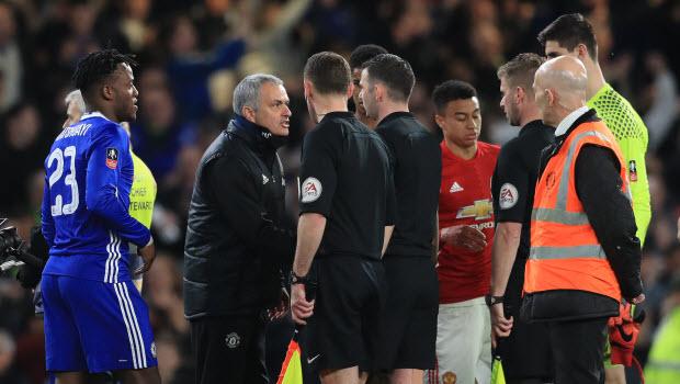Mourinho - I am still number one
