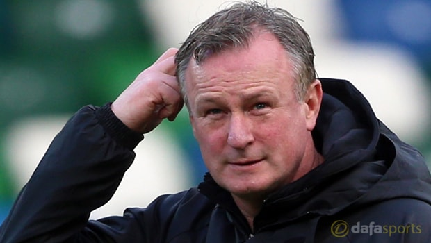 Northern-Ireland-boss-Michael-O-Neill