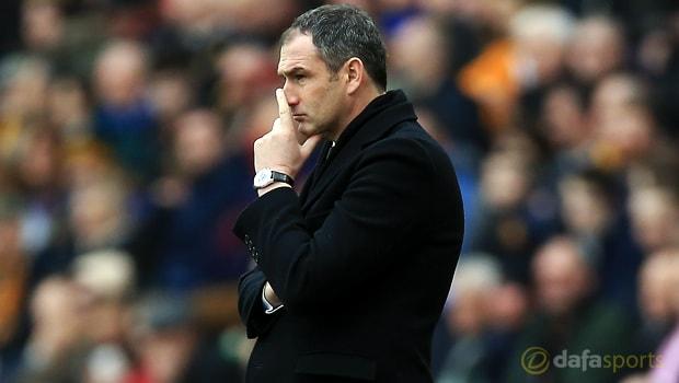 Paul-Clement-Swansea-City
