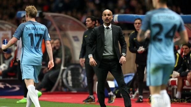 Pep-Guardiola-Manchester-City-Champions-League