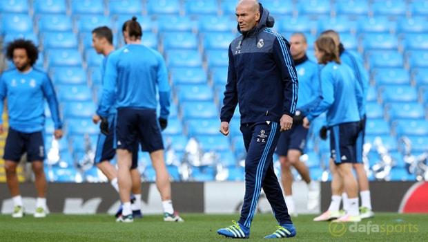 Real-Madrid-Zinedine-Zidane