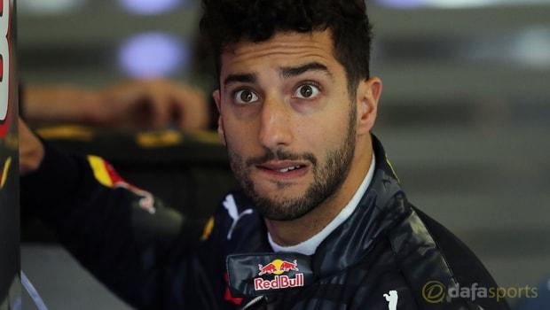 Red-bull-Daniel-Ricciardo-F1-Australian-Grand-Prix