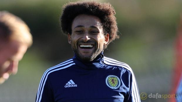 Scotland-Ikechi-Anya-World-Cup-2018