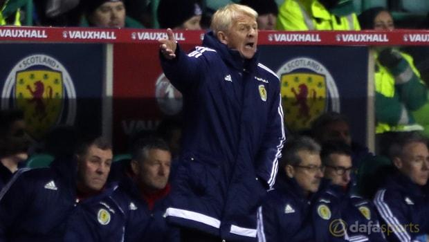 Scotland-manager-Gordon-Strachan