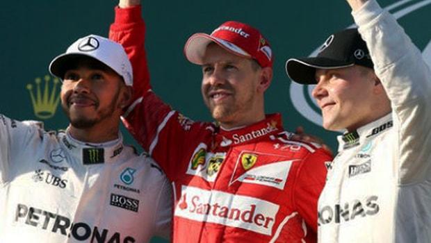 Sebastian-Vettel-Australian-GP-win-Formula-1
