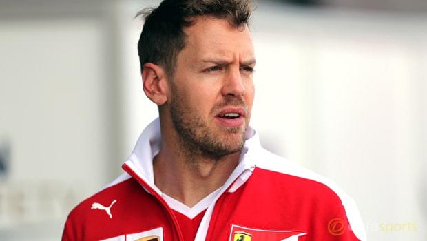 Sebastian-Vettel-Ferrari-Formula-1