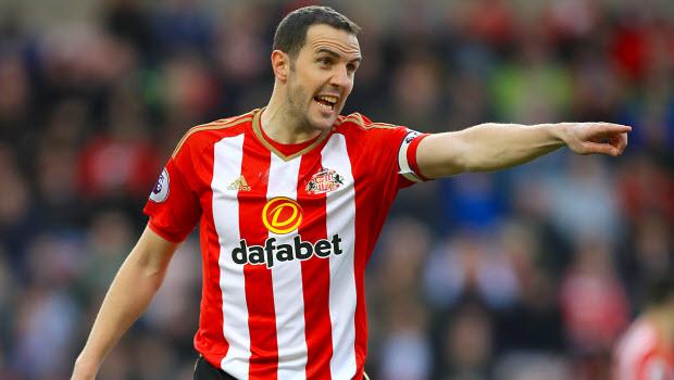Sunderland O'Shea aiming for five wins