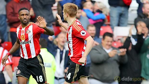 Sunderland-forward-Jermain-Defoe