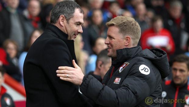 Swansea-City-coach-Paul-Clement