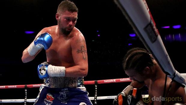Tony-Bellew-vs-David-Haye-Boxing