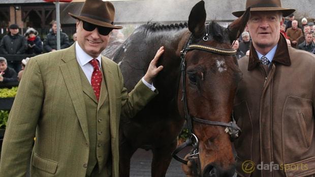 Willie-Mullins-Cheltenham-Gold-Cup-Horse-Racing