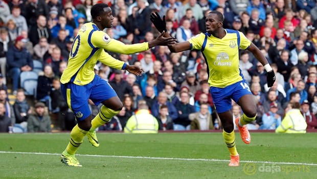Yannick-Bolasie-and-Romelu-Lukaku-Everton