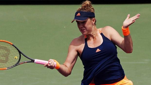 Anastasia-Pavlyuchenkova-WTA-Monterrey-Open
