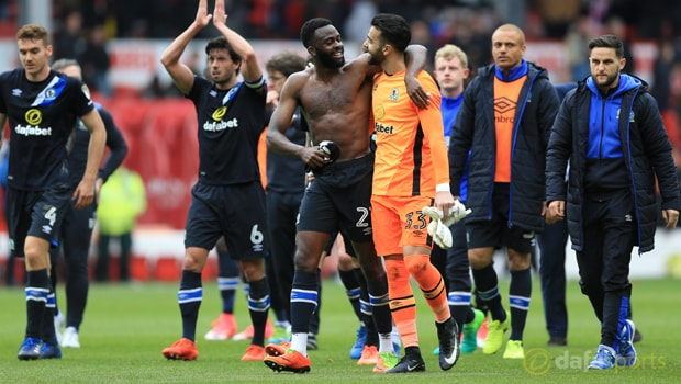 Blackburn-Rovers-David-Raya