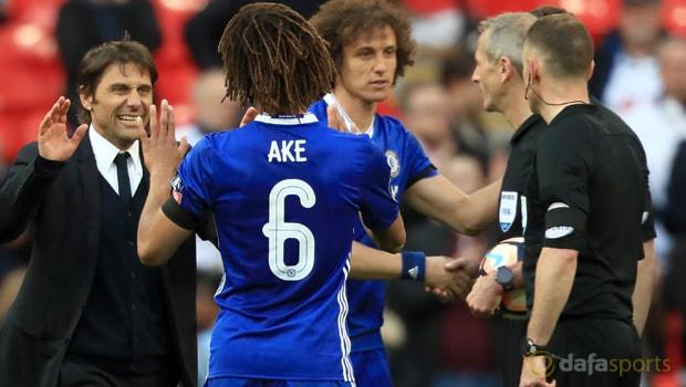 Chelsea-boss-Antonio-Conte-FA-Cup