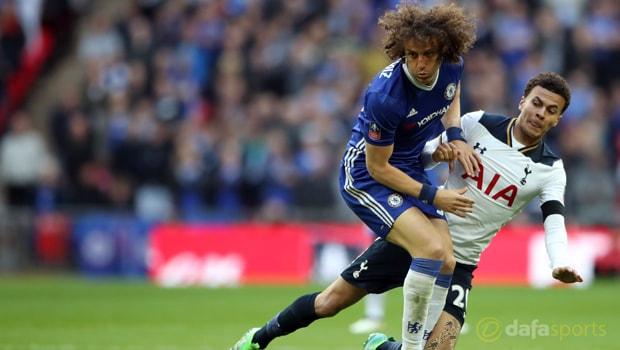 Chelsea-defender-David-Luiz