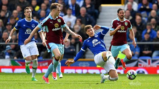 Everton-Ross-Barkley