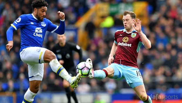 Everton-defender-Ashley-Williams