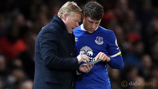 Everton-manager-Ronald-Koeman-and-Ross-Barkley