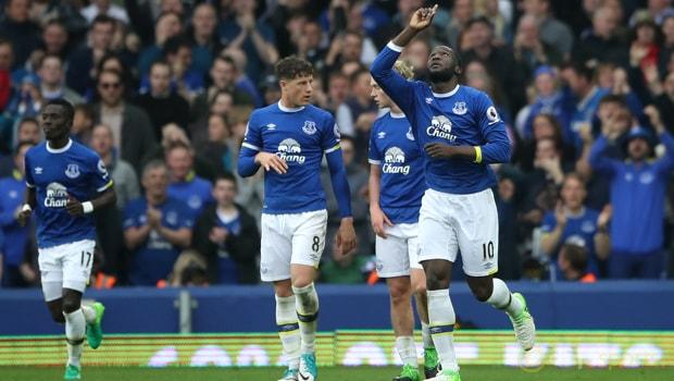 Everton-striker-Romelu-Lukaku