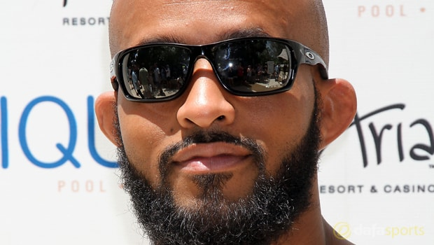 Flyweight-champion-Demetrious-Johnson-UFC