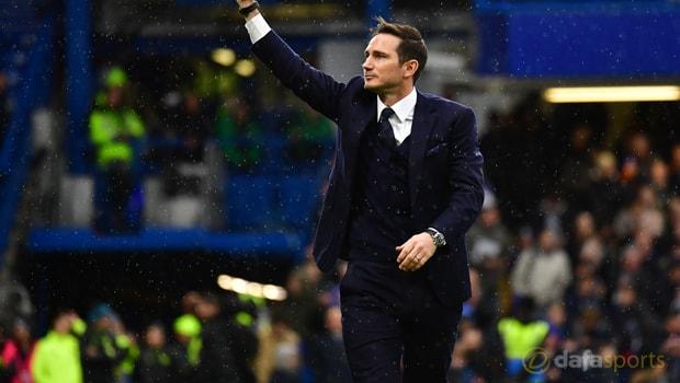 Former-Chelsea-midfielder-Frank-Lampard