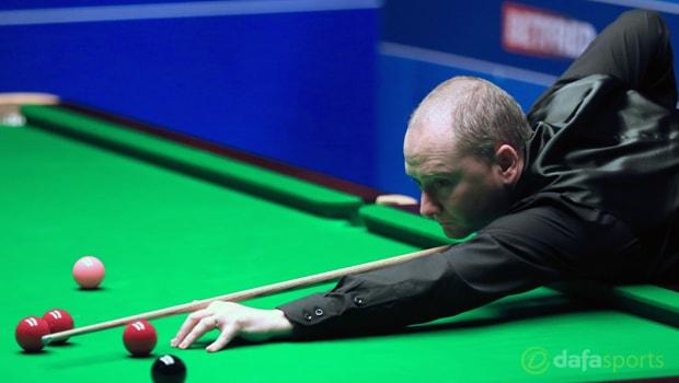 Graeme-Dott-World-Snooker-Championship