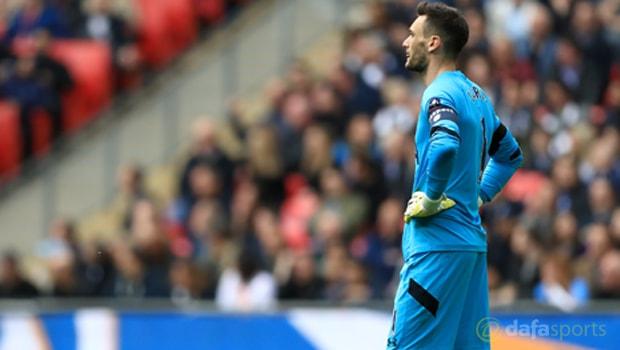 Hugo-Lloris-Tottenham-Hotspur