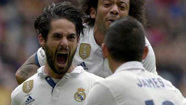 Isco-La-liga-Real-Madrid