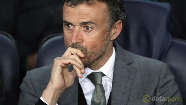Luis-Enrique-Barcelona-vs-Real-Madrid