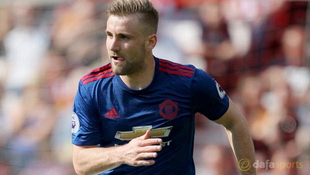 Man-United-Luke-Shaw