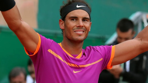 Rafael-Nadal-Monte-Carlo-Masters