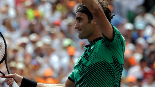 Roger-Federer-Tennis-Miami-Open-2017