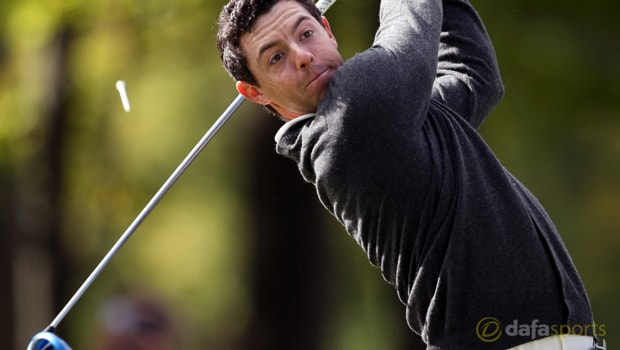 Rory-McIlroy-focus-Golf-Masters