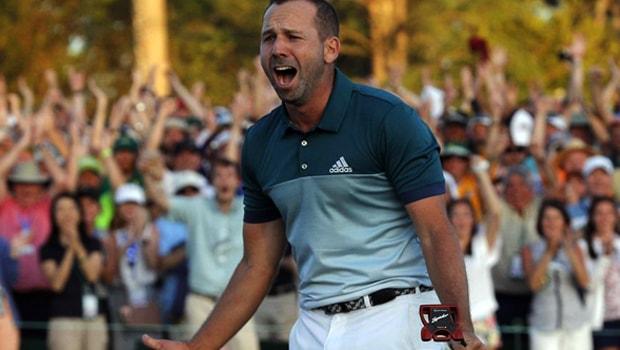Sergio-Garcia-Golf-The-Masters-2017