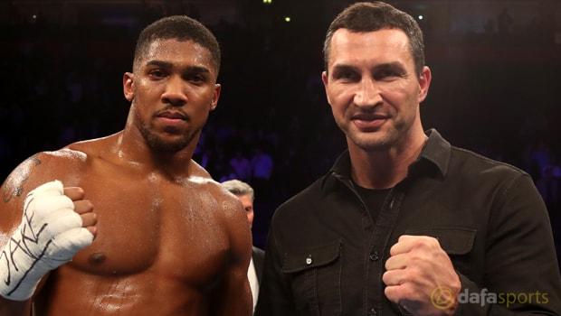 Wladimir-Klitschko-Boxing