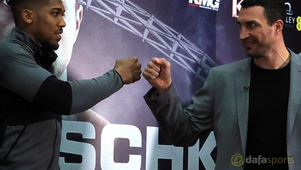 Wladimir-Klitschko-vs-Anthony-Joshua-Boxing