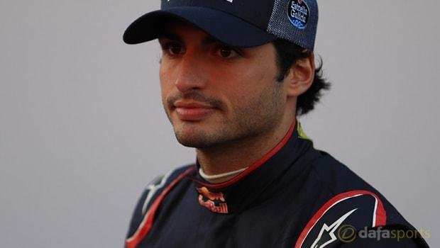 Carlos-Sainz-Jr-Toro-Rosso-Formula-1