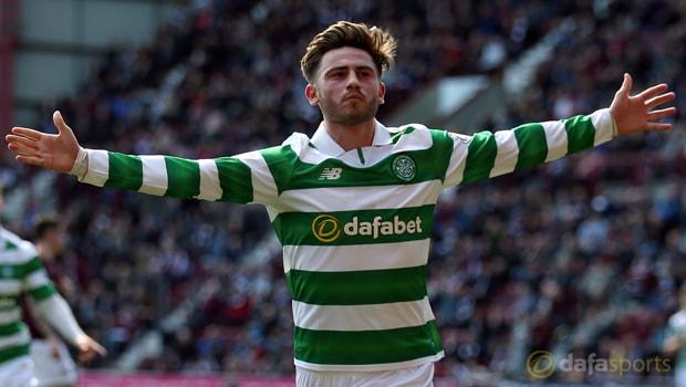 Celtic-boss-Patrick-Roberts-deal