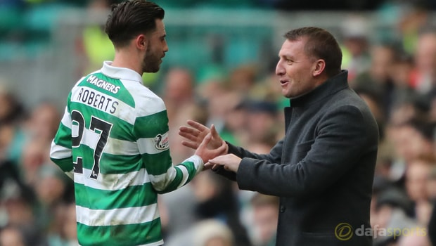 Celtic-manager-Brendan-Rodgers-and-Patrick-Roberts
