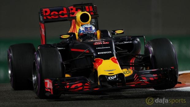 Daniel-Ricciardo-Red-Bull-Formula-1-Monaco-GP